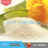 China High Purity Sodium Gluconate SG-A supplied from China wholesale