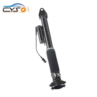 China W166 ML Air Shock Absorber 1663200130 1663260500 1663200930 wholesale