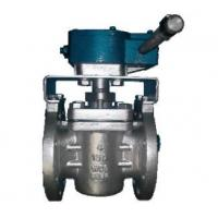 China ANSI CLASS 150/ 300/ 600/ 900 CARBON STEEL OR STAINLESS STEEL PLUG VALVE BOLTED BONNET DESIGN wholesale