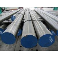 China Tool steel bar 1.2379 factory supply wholesale