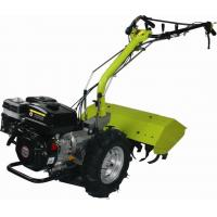 Buy cheap Small mini tiller cultivator 170F 186F 186FA 188FA , diesel power tiller cultivator 7hp from wholesalers