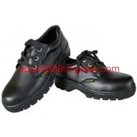 Buy cheap high-voltage insulating boots from wholesalers