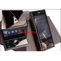 China Touch Diamond Smart Mobile Phone wholesale