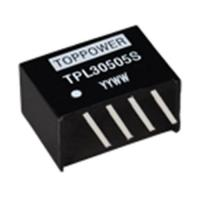 China DC-DC Converters/TPL0505S-2W wholesale