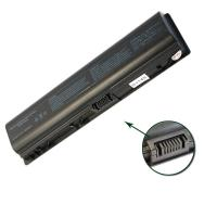 China Cheap M1330 Ispiron 1318 battery for DELL wholesale
