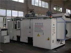 China New energy stator paint dropping machine wholesale