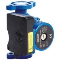 China Circulator Pumps FPS 25-120 FC wholesale