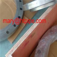 """China ASTM A182 F91 <strong style=""""color:#b82220"""">flange</strong> wholesale"""