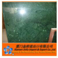 Quality India Green Marble for sale