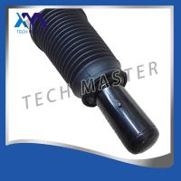 Quality Audi A8 S8 D4 Front Audi Air Suspension Parts Air Shock Absorber 4H0616039AD for sale