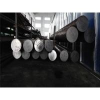 China Construction Forged Steel Round Bars Alloy 347 Stainless Steel wholesale