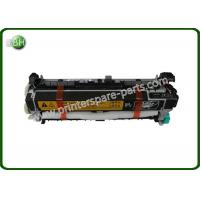 China Printer Parts Fuser Fixing Unit , Fuser Assemblies For Laser Jet Printer HP 4200 wholesale