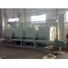 Buy cheap TFD150 mungbean decorticating machine / greenbean shelling machine from wholesalers