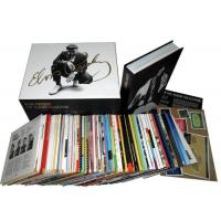 China Special Edition Tv Dvd Box Sets Collection With English Subtitles , OEM ODM Available wholesale