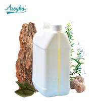 Buy cheap Firming Aromatherapy Pure Essential Oils / Healthy Oil Diffuser Oils from wholesalers