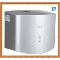 Buy cheap New UL Certificate Eco Energy Saving Automatic ABS Body Single High Speed Small from wholesalers