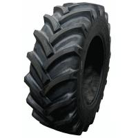 China China tires supplier cheap price agricultural tractor farm tyres and wheels for online sale wholesale