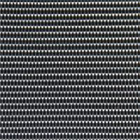 China Home Decor PVC Mesh Fabric Polyester Vinyl Fabric Outdoor Furniture Use on sale