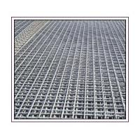 """China Heavy Type Welded Wire Mesh,2.0-6.0mm,2""""-6"""" opening, roll or panel wholesale"""