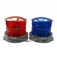 China Solar dock and deck lights ASE-002 wholesale