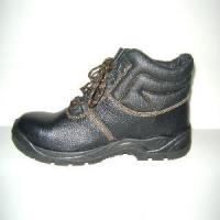 Buy cheap Safety Shoes (ABP1-6081) from wholesalers