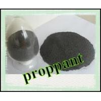China hydraulic fracturing proppants oil fracturing ceramic proppant sand on sale