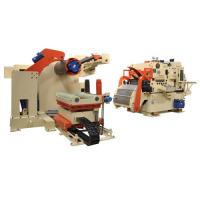 China Precision Leveling Machine Correction High Speed Feeder Related Accessories on sale
