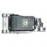 Buy cheap KHS-400C Lens (GR-LENS-006) from wholesalers