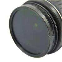 China Water & Stain repellent Camera Multi Coating filter  72mm CPL Filter circular polarizer filter  wholesale