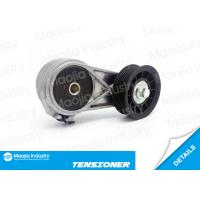 China Custom Accessory Belt Tensioner Assembly For Mustang Thunderbird Mercury wholesale
