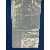 China Laminated recycled woven polypropylene bags for packing Chemical  , pp sacks wholesale