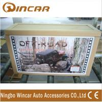 China 12000lbs Electric Winch off road car accessories Performance 12V DC wholesale