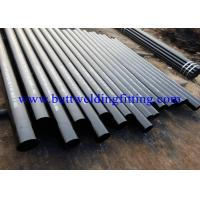 China API 5CT Tubing NF M87-207, JIS G3439, C-75, L-80, C-90, T-95, P-110, Q-125 on sale