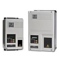 Quality multi-function Load over-current, overload protection 160KW 380V AC Motor Soft Starter for sale