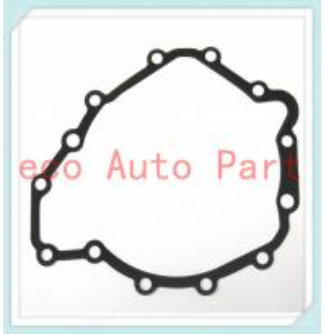 China Auto CVT Transmission 01J Gasket for Front Cover 1J Tiptronic CVT Fit for AUDI VW wholesale