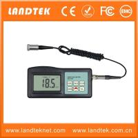 China Vibration Meter VM-6360 wholesale