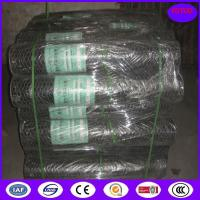 China China Chicken wire factory with good price wholesale