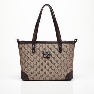 2016 Fashion cheap colorful ladies handbag handbag sourcing agents
