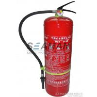 China Portable AFFF 3% Water Spray Fire Extinguisher Marine Grade CCS / MED Approval wholesale