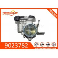 China 9023782 THROTTLE FOR Chevrolet  New SAIL 1.4 For Chevrolet Cruze wholesale