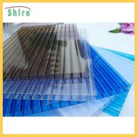 China PE Solvent Self Adhesive Protective Film For Plastic Board Logo Printable wholesale