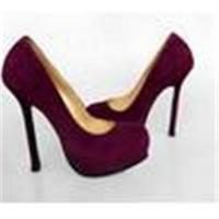 Wholesale all kinds of  shoes