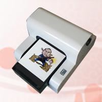 China Flat Screen Printing Machine (Un-Ts-Mn103) wholesale