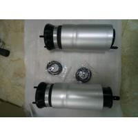 China RNB501580 Land Rover Air Suspension Parts Front Air Suspension Spring For Land Rover Discovey 3 wholesale