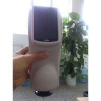 China Hot Sale Portable Spectrophotometer on sale