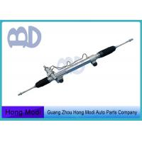China Electric Steering Rack For Toyota 44200-0K040 HILUX VIGO 04-08 wholesale