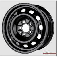 Quality Snow Car Wheels, Snow Car Rims for sale