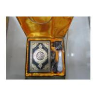 China NEW!!! Word By Word Quran M9with tajweed 4GB Memory wholesale