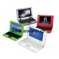 China 7 Inch UMPC with LINUX System (EPC-7000A) wholesale