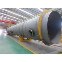 Quality Air Separation Plant KDON-5600/14000 m3/h Papermaking Glassmaking for sale